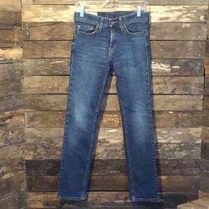 Men's Hollister Skinny Jean 28x30
